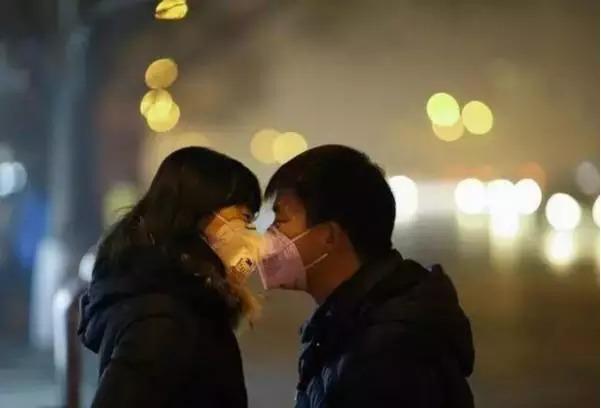 美国公司3M发中国雾霾财 靠口罩赚了300亿0.jpg