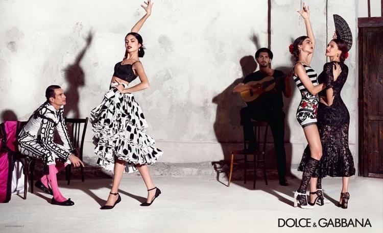 Dolce&Gabbana(杜嘉班纳)改了改新广告画风 这次把目光瞄准年轻人3.jpg