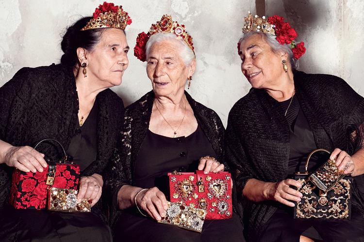 Dolce&Gabbana(杜嘉班纳)改了改新广告画风 这次把目光瞄准年轻人4.jpg
