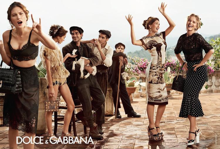 Dolce&Gabbana(杜嘉班纳)改了改新广告画风 这次把目光瞄准年轻人5.jpg