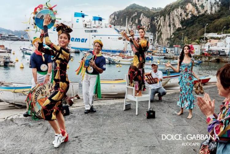 Dolce&Gabbana(杜嘉班纳)改了改新广告画风 这次把目光瞄准年轻人6.jpg