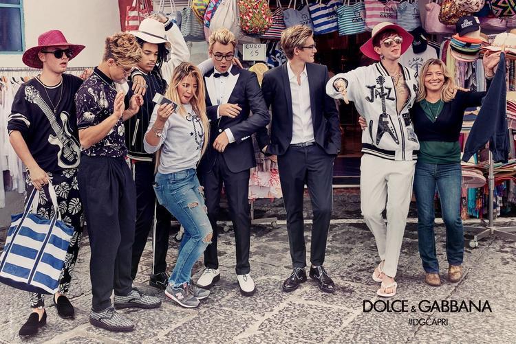Dolce&Gabbana(杜嘉班纳)改了改新广告画风 这次把目光瞄准年轻人8.jpg