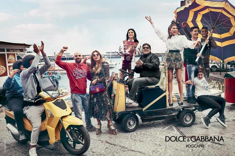 Dolce&Gabbana(杜嘉班纳)改了改新广告画风 这次把目光瞄准年轻人9.jpg