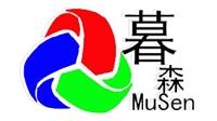 上海暮森会展有限公司