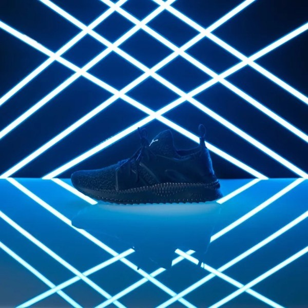 Puma彪马2017冬季代言人同款TSUGI BLAZE EVOKNIT休闲运动鞋2.jpg