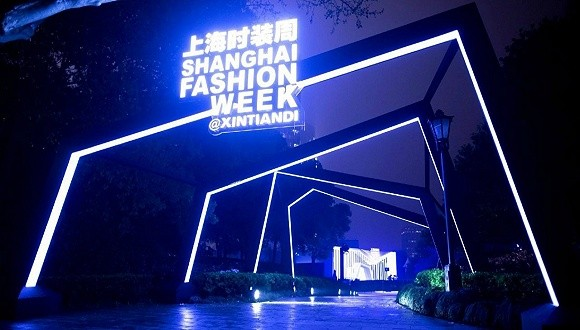 除了看上去热闹 上海时装周要如何卖起来专业0.jpg