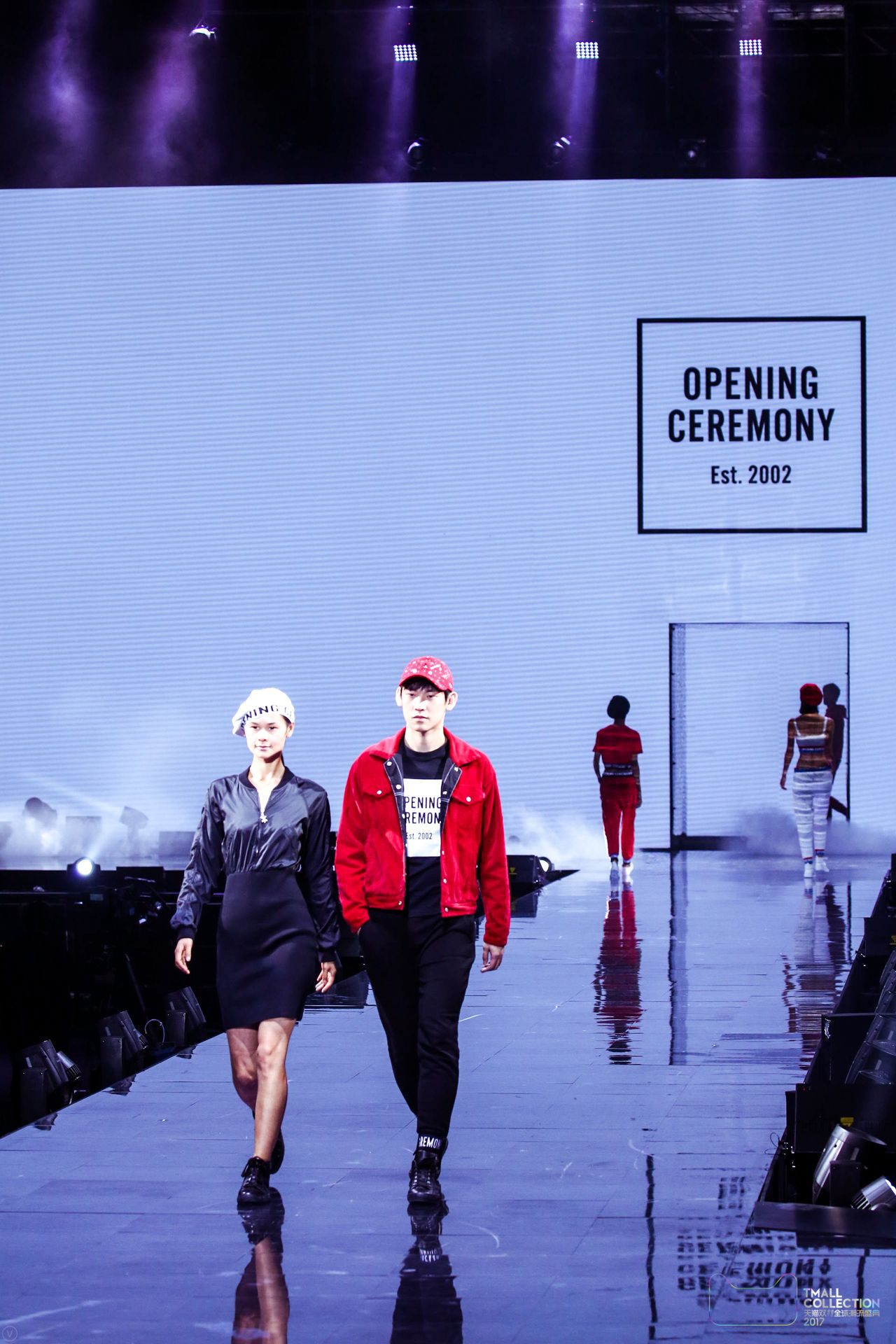 """""""天猫就像纽约"""" 全球顶级服饰设计师品牌拥抱天猫双112.png"""