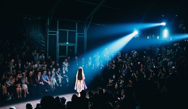 时装产业竞赛是否真能使设计师与行业受益? 0.jpg