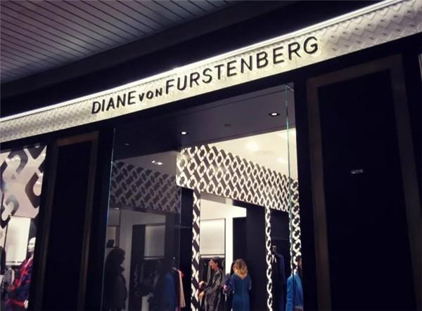 Diane von Furstenberg否认品牌将出售 不再封闭将引入外部投资1.jpg