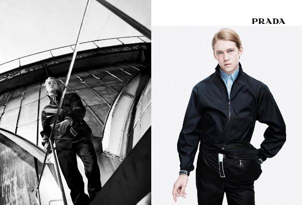 抓紧奢侈品主要战场 Prada在中国首次推出电商2.jpg