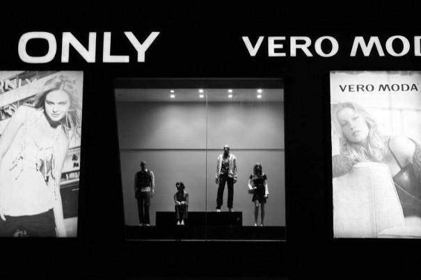 绫致时装集团与腾讯合作 新门店尝鲜刷脸支付0.jpg
