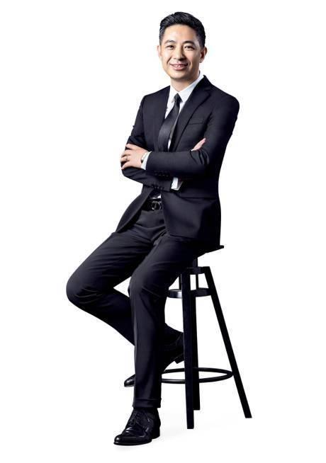 太平鸟创始人张江平:要做中国最大的时尚集团0.jpg
