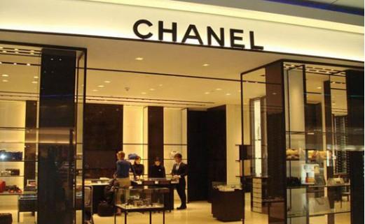 中国是奢侈品行业面临结构性危机的首要原因0.jpg