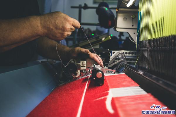 重返丝绸之路,开启中欧高端纺织新对话1.jpg