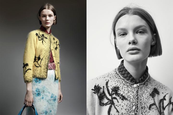 不落俗套之人的Prada,2017早秋系列时尚型录1.jpg