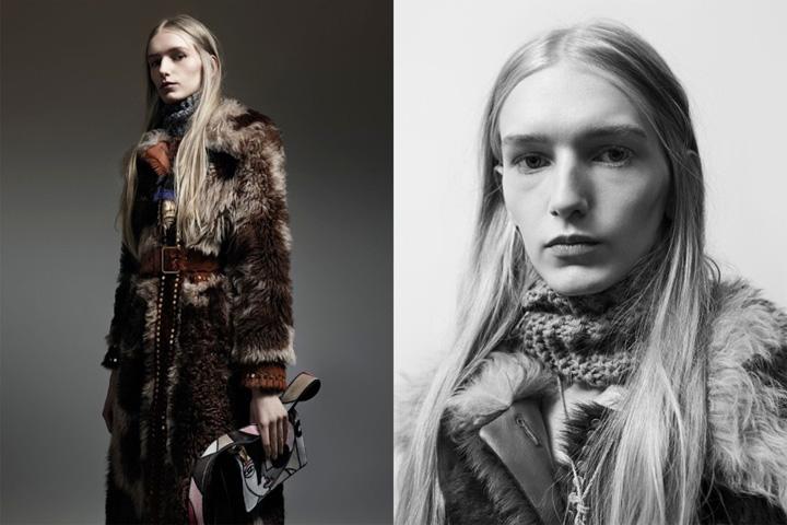 不落俗套之人的Prada,2017早秋系列时尚型录4.jpg