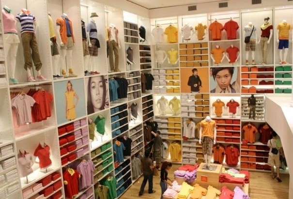 优衣库继续拓展欧洲市场 2019年要在意大利开店0.jpg