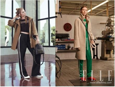 全球运动服装市场持续升势,Athleisure风格或是趋势2.png