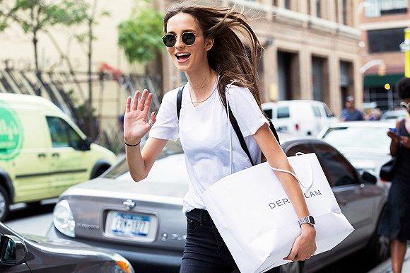Gucci到Chanel等品牌都推的白T 它的故事却相当精彩6.jpg