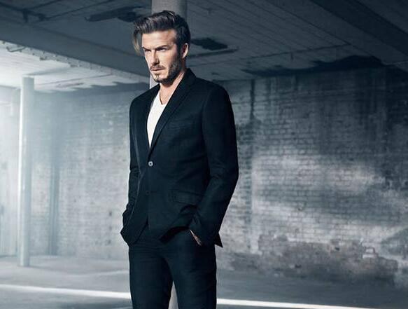 H&M、彪马等国际品牌不合格 销毁衣服价值800万美元0.jpg
