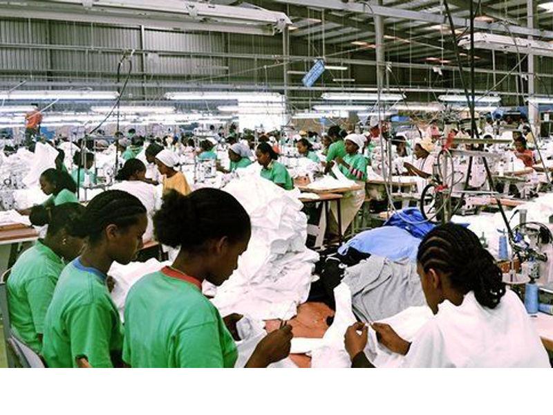 不穿二手的了!东非免除纺织服装业三年关税!0.jpg