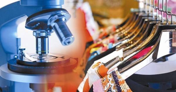 服装行业瞬息万变 2017上半年本土服装行业热点事件解析0.jpg