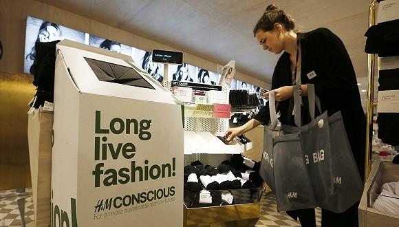 快时尚品牌的动人环保信念又被无情的事实打了脸0.jpg