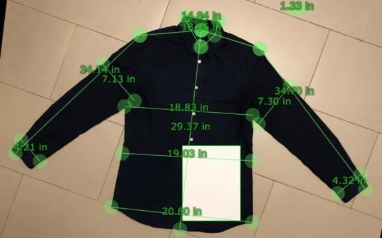 再也不怕撞衫 这家公司利用AI订制专属衣服0.jpg