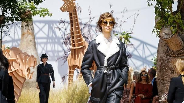 Dior成了今年世界500强唯一的奢侈品牌 它背后是一次成功的转型4.jpg