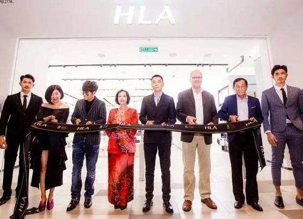 进击的国民品牌 为何说海澜之家最可能成中国优衣库? 2.png