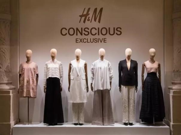 华为商哺i��hm_瑞典快时尚品牌hm正式发布旗下全新品牌arket完整系列