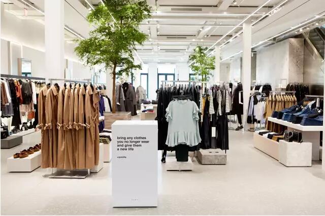 时尚品牌做环保,真心还是假意?0.jpg