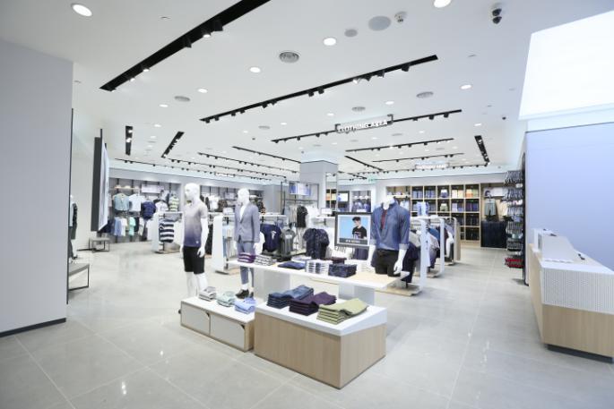海澜之家海外扩张 谈中国服饰品牌海外成功之道4.jpg