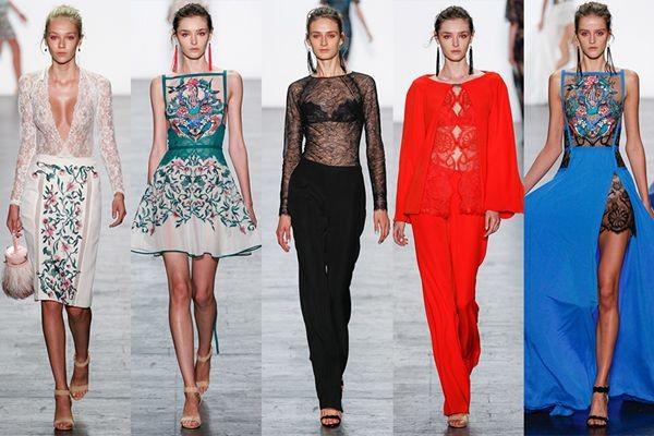 纽约时装周和天猫搭上了 将首选核心品牌加入天猫双110.jpg