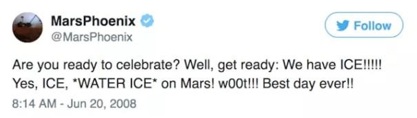 作为各种大牌争相跨界合作的对象,NASA 是如何完成品牌进化的?2.jpg