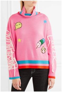 服装卖家注意,2017秋冬流行趋势在这里1.png