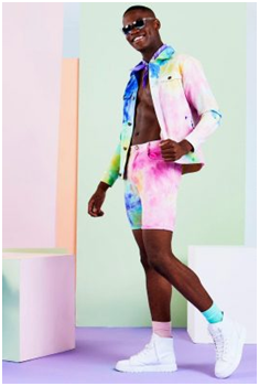 服装卖家注意,2017秋冬流行趋势在这里2.png