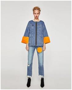 服装卖家注意,2017秋冬流行趋势在这里3.png