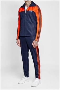 服装卖家注意,2017秋冬流行趋势在这里