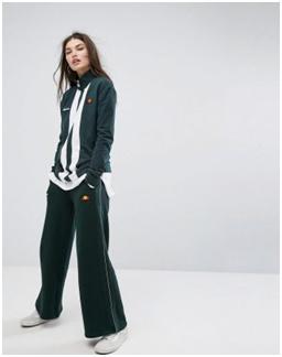 服装卖家注意,2017秋冬流行趋势在这里7.png