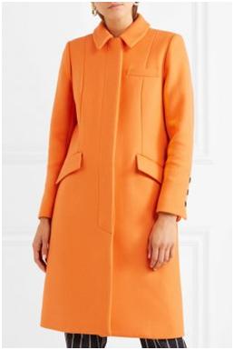 服装卖家注意,2017秋冬流行趋势在这里10.png