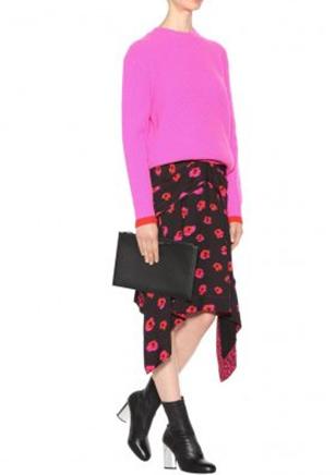 服装卖家注意,2017秋冬流行趋势在这里11.png