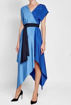服装卖家注意,2017秋冬流行趋势在这里12.png