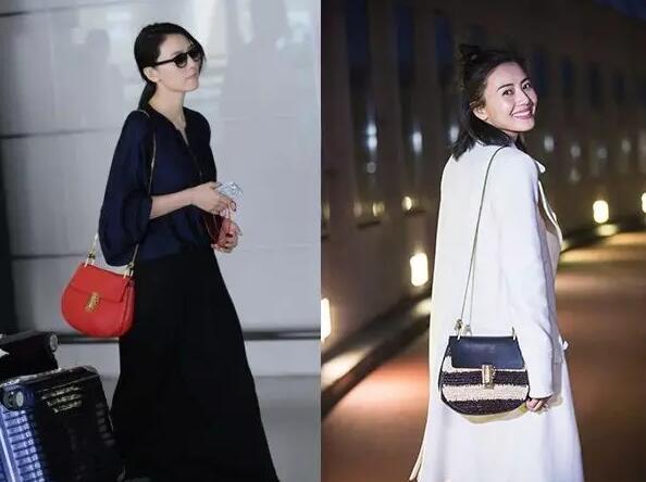 这六家服装品牌谁将率先挺进10亿美元俱乐部?1.jpg