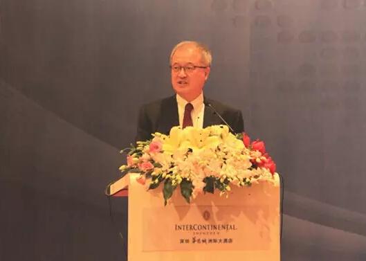 中韩日合作会议重点关注三大议题2.jpg