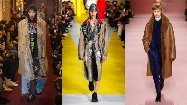 为本季巴黎男装周祈祷:多出点像样的衣服吧0.jpg