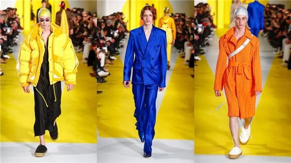 为本季巴黎男装周祈祷:多出点像样的衣服吧1.jpg