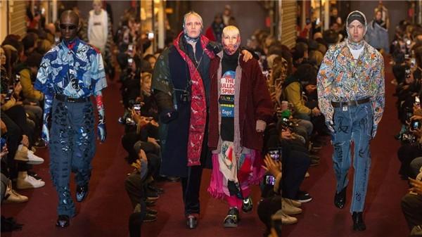 为本季巴黎男装周祈祷:多出点像样的衣服吧2.jpg