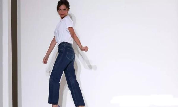 纽约时装周地位不保?最热门的Victoria Beckham也宣布退出0.jpg