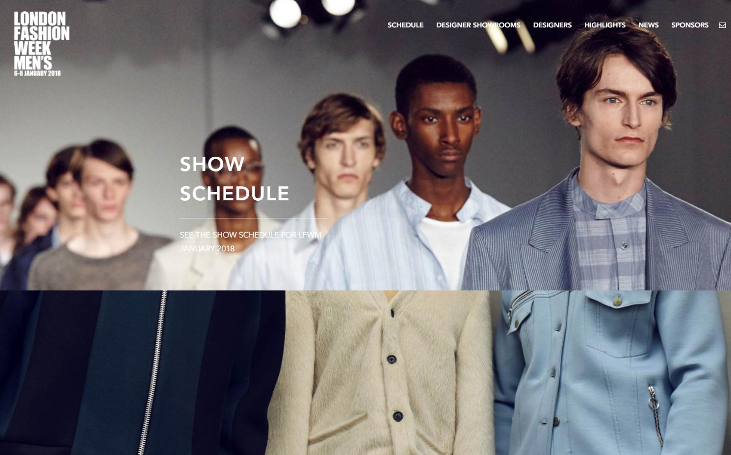 伦敦男装周最新数字化展示扶持年轻设计师0.png